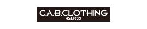 C.A.B.CLOTHING
