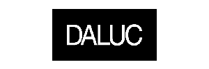 DALUC