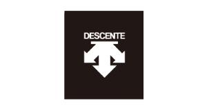 DESCENTE(デサント)