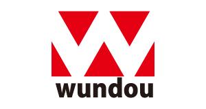 wundou