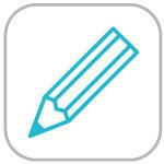 原稿用紙の書き方