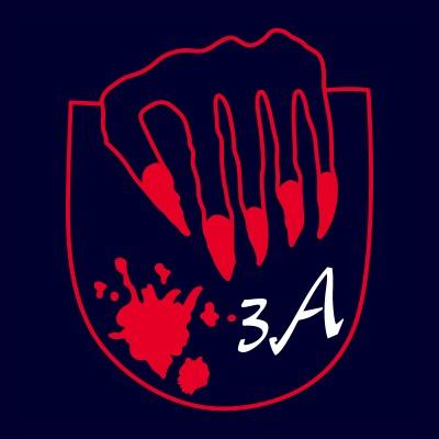 D-716