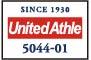 05044スマートヘビーウェイトトレーナー ロゴ ユナイテッドアスレ